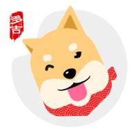 【暂停服务】DogeDoge 多吉搜索 — 不追踪,不误导