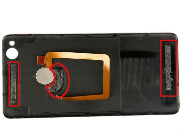 nubia-z11-battery-8.jpg