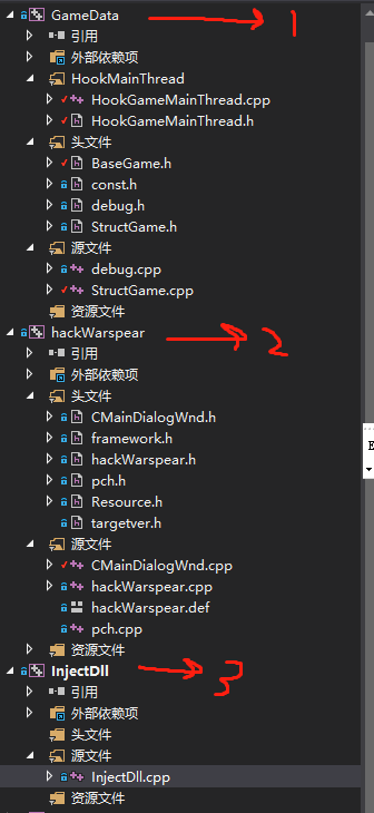 cpp_code