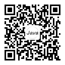 java_subscribe