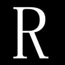 1681522_rattenking