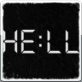 1723_hell-prototypes