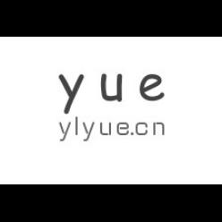 1297803_yl-yue