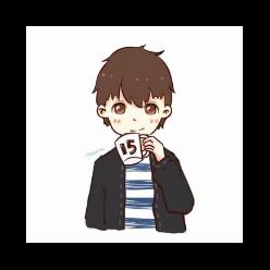 934479_xieyongguyue