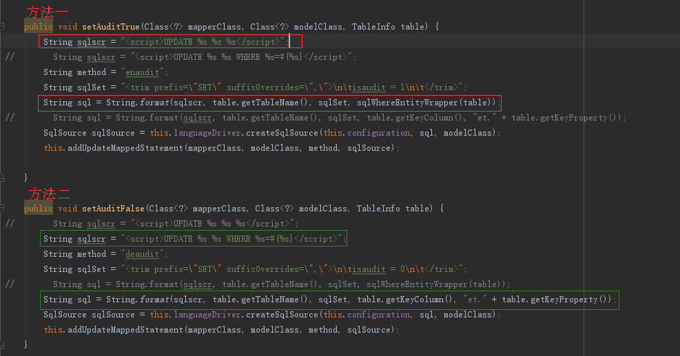 关于自定义全局注入,wrapper作为参数如何操作。 · Issue #IHLF9