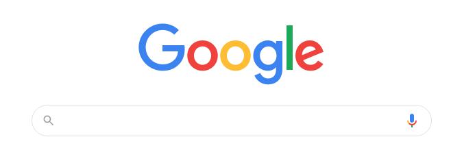 Hexo博客收录百度和谷歌2020.7.14更新