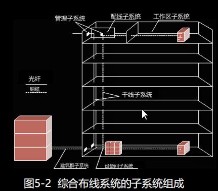 Screenshot_20210217_200657