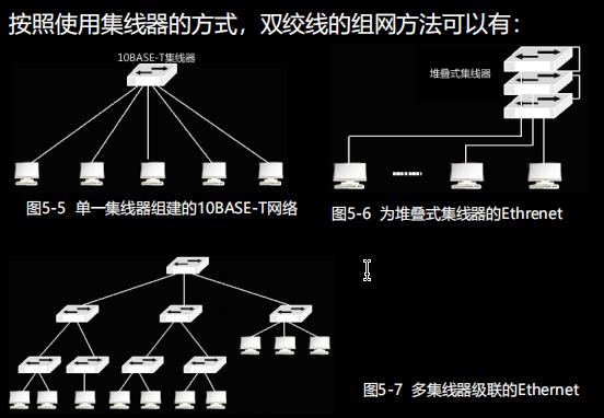 Screenshot_20210217_210357