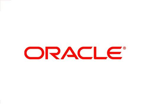 Oracle win_32_11g