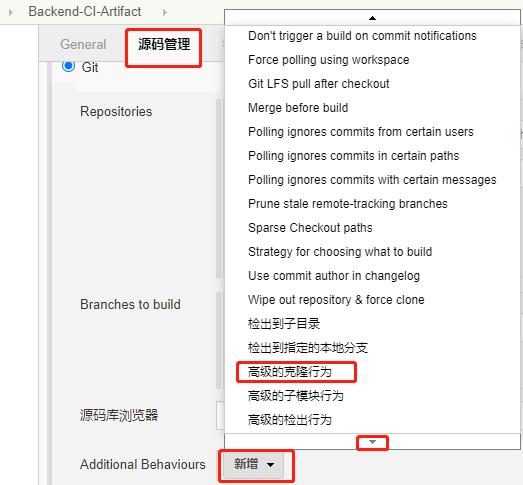 SRE运维博客 Linux系统运维 自动化运维 云计算 运维监控