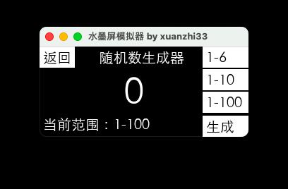 rLX2zk_20210813