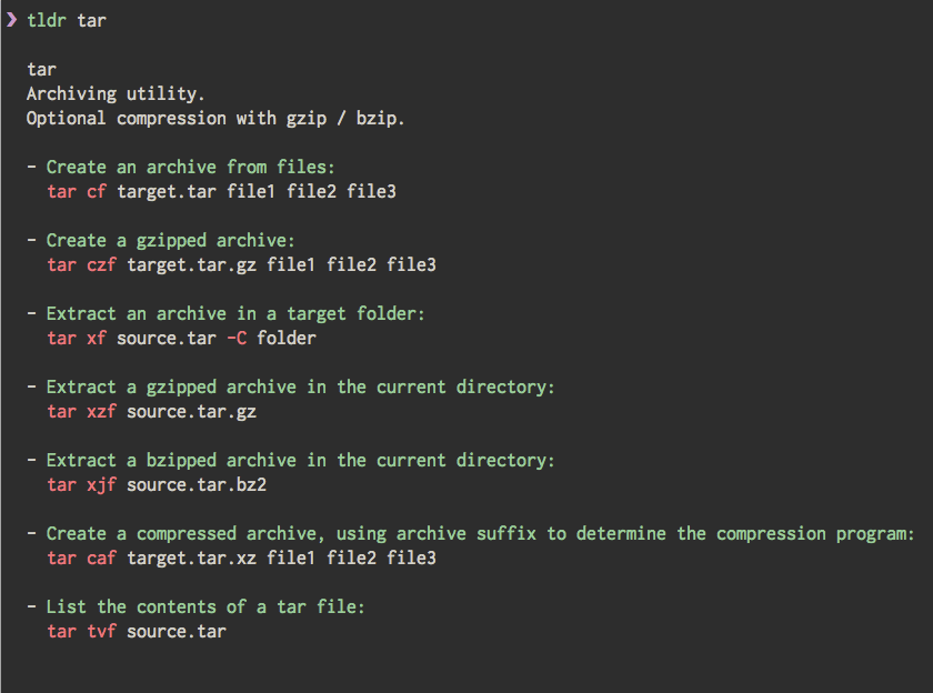 tldr-python-client