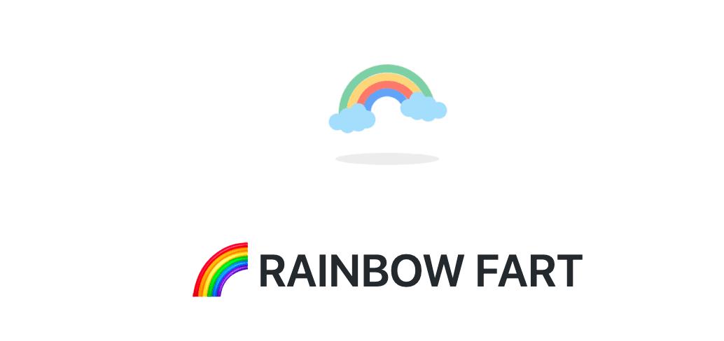 vscode-rainbow-fart