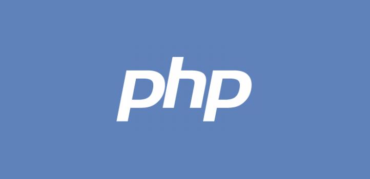PHP Basis