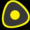 MooTool-Logo